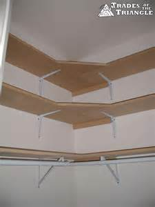 Images Of Built In Bookcases Gallery Of Custom Shelving Bookcases And Interior Trim