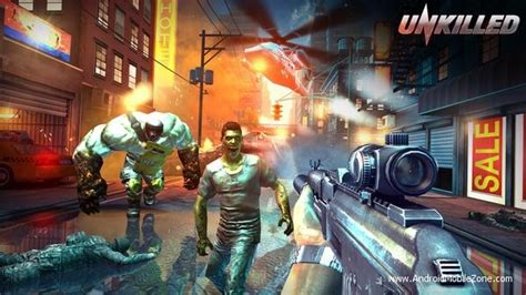download game unkilled mod apk data unkilled mod apk 0 0 5 mod ammo stamina android game
