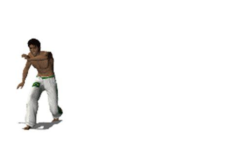 imagenes gif karate videos de capoeira s 243 tem feras com muitas fotos