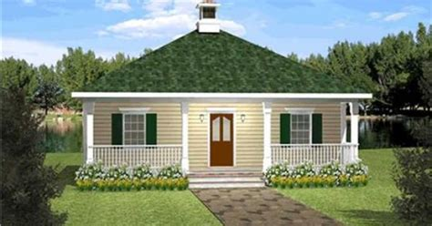 simple house plans with porches this is a simple home plan with a large covered porch and