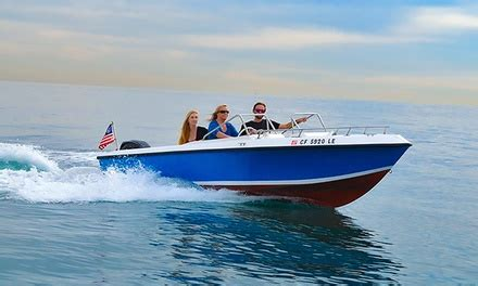lake pleasant boat rental deals boat rental long beach boat rentals balboa boat rentals