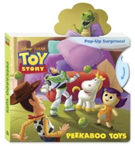 disney pixar a pop up celebration books peekaboo toys disney pixar story by kristen l