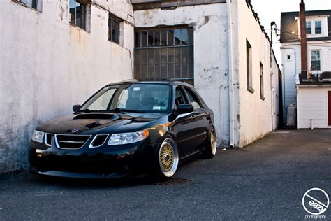 saabaru stance saab 9 2x aero for sale stance is everything