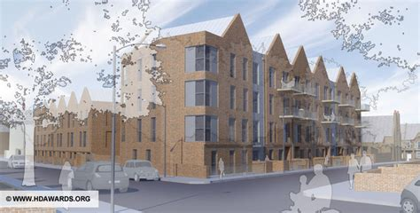 hammond housing org 2011 shortlisted schemes gt project schemes the housing design awards