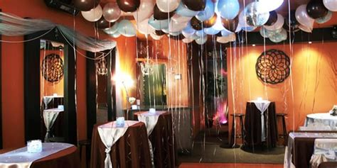 reasonably priced wedding venues in northern california space weddings get prices for wedding