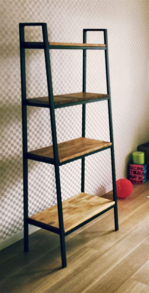 Modern Bookshelves Furniture - 301 best insane ikea hacks images on pinterest ikea hacks ikea shelves and room