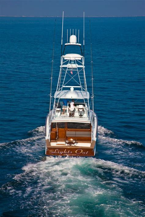 fishing boat meaning best 25 fishing boat names ideas on pinterest floaters