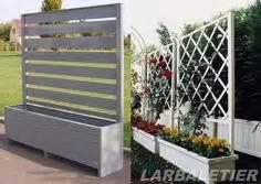 Fabriquer Une Jardiniere En Bois De Palette #15: 6c32363e70dd420049c18c73ecb25d2f.jpg