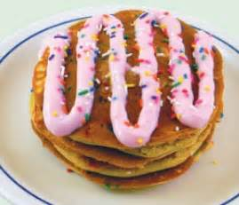 Ihop Assumes You Will Eat Green Eggs And Ham by 86 Best Ihop Food Images On