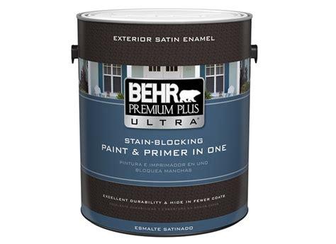 home depot behr ultra paint behr premium plus ultra exterior home depot paint