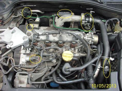 Simple Servo Tester By Alfa Omegas moteur laguna 2 moteur lag 2 ph 1 dan30100 photos