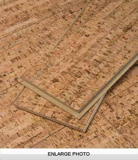 cork flooring mold 28 images qep 78 inches t mold