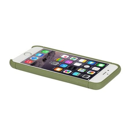 pong rugged pong rugged apple iphone 6 signal boosting green mobilezap australia