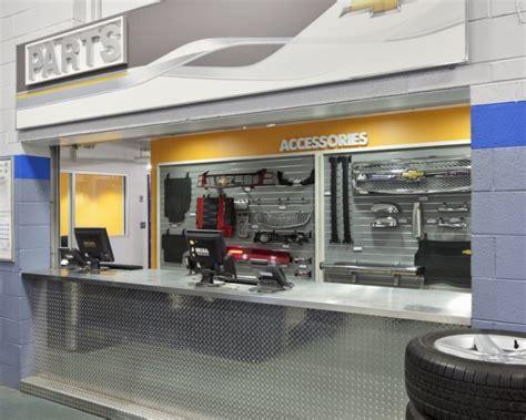 mall chevrolet mall chevrolet dealership renovation the bannett