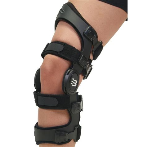 Knee Support Ligament cheapest axiom functional ligament knee brace knee braces supports