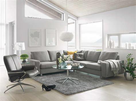 ekornes sectional 12 photo of ekornes sectional sofa