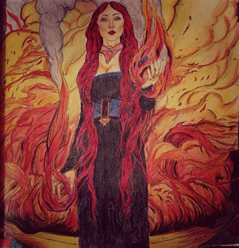 thrones coloring book melisandre melisandre of thrones colouring book finally