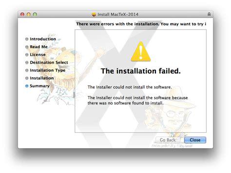 latex tutorial texshop to mac 10 11 el capitan full link get mactex via vpn with