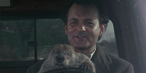 groundhog day phil connors the 15 most loved characters of all time