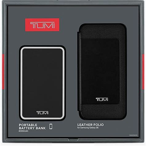 Galaxy Gift Card Balance - tumi gift set 4000mah powerbank leather folio for samsung galaxy s6 verizon wireless