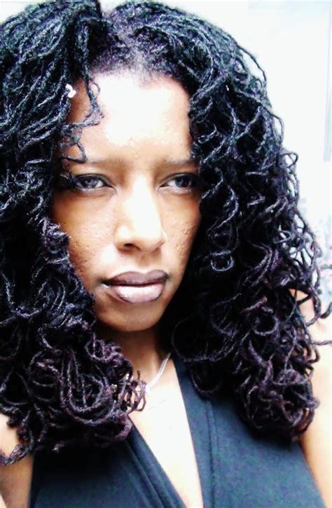 all about the hair sisterlocks to braidlocks by way of 51 best sisterlocks journey images on pinterest journey