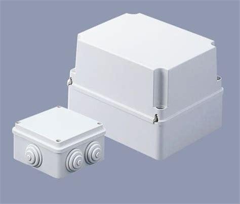 cassette di derivazione gewiss gw44208 scatola di derivazione gewiss gw44208 plastica