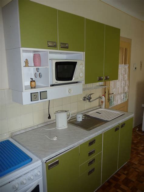 green kitchen guttenberg green kitchen cabinets 2005
