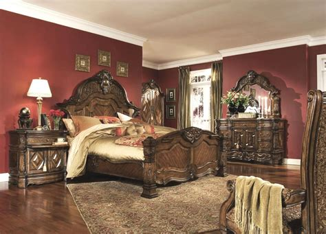bedroom collections aico bedroom collections homes decoration tips