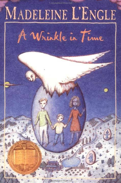 the world of a wrinkle in time the of the books 301 moved permanently