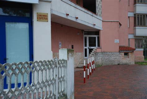 esperia porto garibaldi appartamento esperia 5 176 piano lido di pomposa