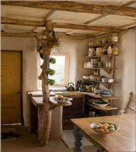 Small Kitchen With Island Design Ideas kitchen island design ideas for small spaces home design ideas