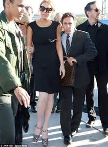 La Da Lindsay Lohan Wont Be Charged With Theft by Lindsay Lohan Wins Court Battle Nanny Who Claimed She
