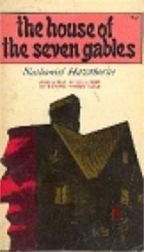 the house of the seven gables book ebook the house of the seven gables by nathaniel hawthorne read online or download