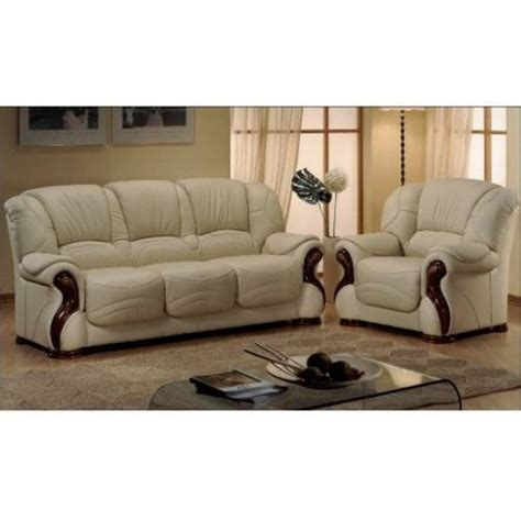 natural leather sofa set sofa fabrics the pros and cons of natural and synthetic