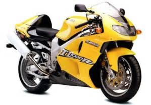 1998 Suzuki Tl1000r 1998 2002 Suzuki Tl1000r Service Manual Moto Data Project
