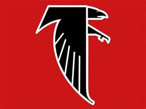 atlanta falcons colors atlanta falcons desktop wallpapers wallpaper cave