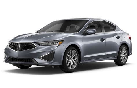 When Do 2020 Acura Tlx Come Out by 2020 Acura Clx Exterior Acura2020