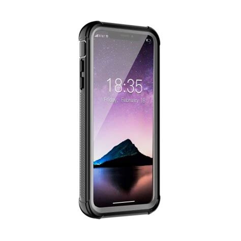 iphone xs max protection  anti choc