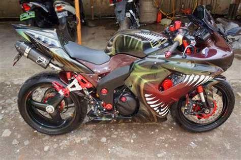 kawasaki 250 terbaru 2014 gambar modifikasi motor terbaru 2014 motorcycle review and