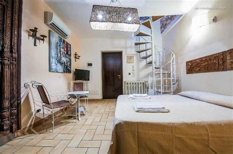 hotel porta di castro palermo b b porta di castro updated 2017 reviews price