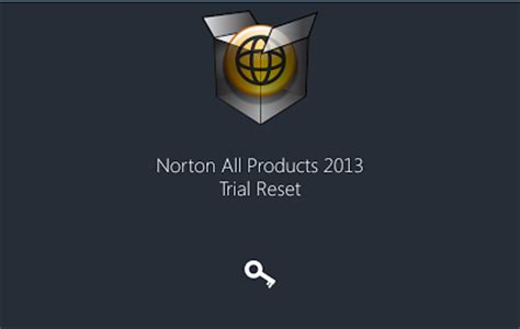 norton trial reset free download fbtghana cheats home of fbt cheats in ghana and africa