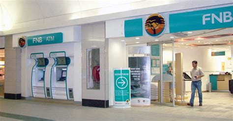 fnb bank five reasons why we fnb biggy news
