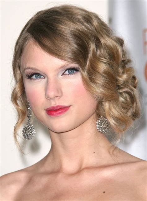 hairstyles for xmas party 2013 christmas party hairstyles for long hair 2018 pictures