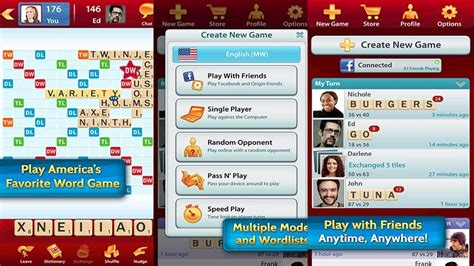 scrabble app for android 5 best scrabble for android android authority