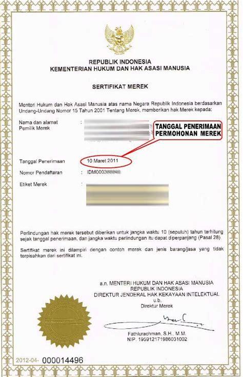 Jasa Pembuatan Sertifikat 1 wa 0857 2113 7625 jasa pendaftaran merek dagang indonesia pendaftaran merek dagang
