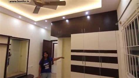 shivaram prestige shantiniketan interiors final update