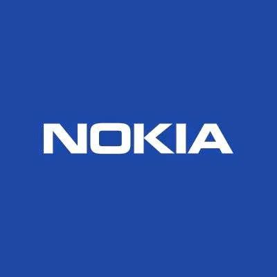 Hp Nokia Rh 125 firmware nokia 100