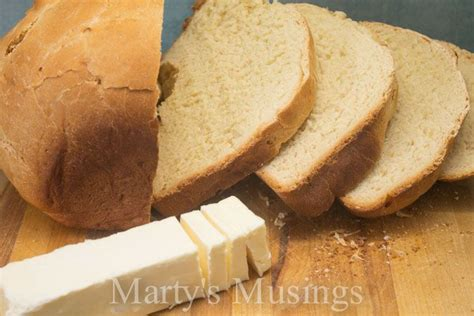 Sweet Bread In Bread Machine 42 Best Images About Bread Machine Love On Pinterest