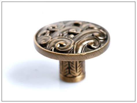 decorative kitchen cabinet knobs decorative antique kitchen cabinet drawer baroque knob