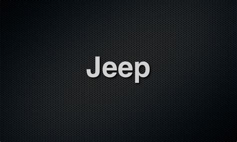 Jeep Iphone Wallpaper Jeep Logo Wallpaper Hd Image 297